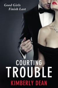12_16 kimberly dean Courting Trouble_300x450