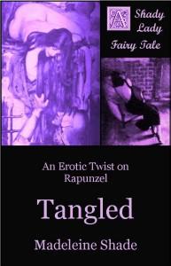 12_4 madeleine Tangled Cover_Madeleine Shade
