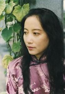 12_5 mingmei yip author photo