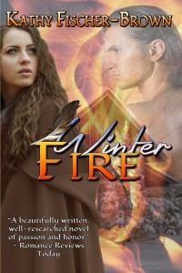 12_5 winter Cover_Winter Fire