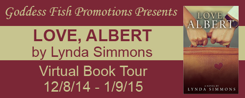 12_8 VBT_TourBanner_LoveAlbert copy