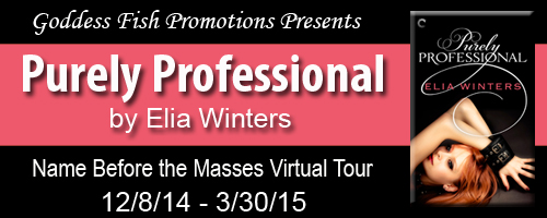 12_8 purely NBtM_PurelyProfessional_Banner