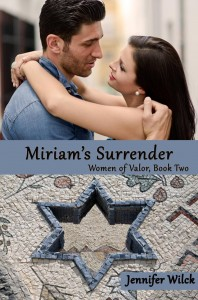 12_9 miriam Cover_Miriams Surrender