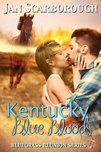 1_19 Kentucky Blue Bloods 200-300