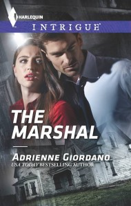 1_5 The Marshal Cover