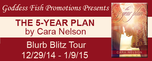 1_6 5 year BBT_TourBanner_The5YearPlan copy
