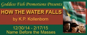 1_6 how the water NBTM_TourBanner_HowTheWaterFalls copy