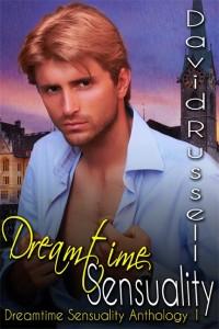 1_7 Dreamtime sensuality