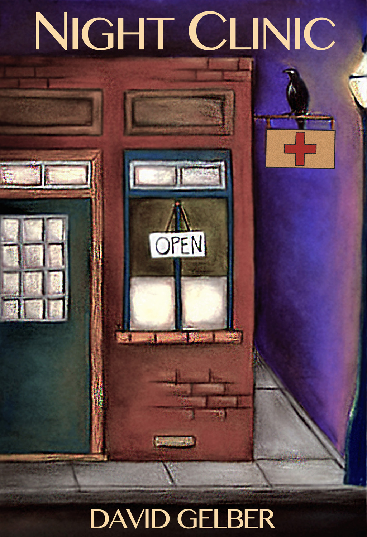 MEDIA KIT Night_Clinic_Cover_2d