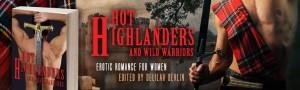 MediaKit_Banner_HotHiglander