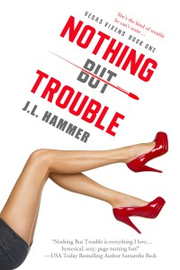 MediaKit_BookCover_NothingButTrouble