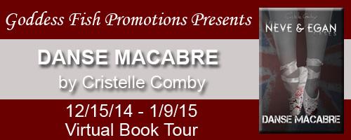 VBT Danse Macabre Tour Banner copy