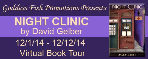 VBT Night Clinic Tour Banner copy