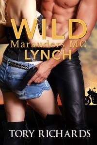 1_15 Wild Mauraders 400x600