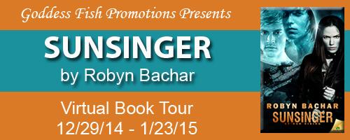 1_15 sunsinger VBT_Sunsinger_Banner
