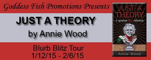 1_20 theory BBT_TourBanner_JustATheory