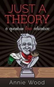 1_20 theory Cover_JustATheory