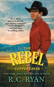 1_21 Ryan_The Rebel of Copper Creek_mm