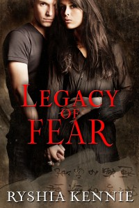 1_21 legacy Cover_LegacyOfFear