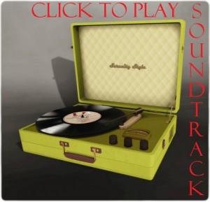 1_22 mystery RecordPlayer_image copy