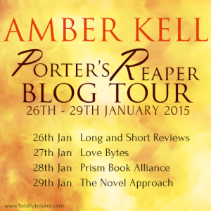 1_26 AmberKell_Porter's Reaper_BlogTour_BlogDates_final
