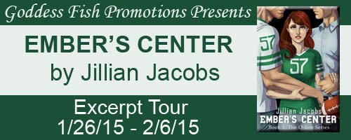 1_26 ET_TourBanner_EmbersCenter