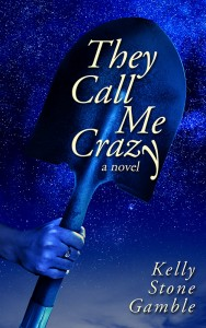 1_26 They-Call-Me-Crazy-800 Cover reveal and Promotional