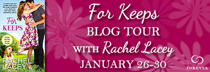 1_26 lacey For-Keeps-Blog-Tour