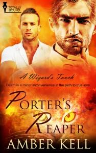 1_26 portersreaper_800