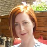 1_27 KateMeader-author[7]