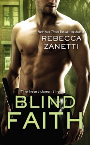 1_27 Zanetti_Blind Faith_MM[19]