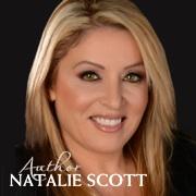 1_9 NATALIE SCOTT HEADSHOT 1
