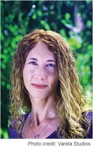 1_9 rancher Authorpic_Claire McEwen