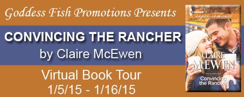 1_9 rancher VBT_TourBanner_ConvincingTheRancher copy