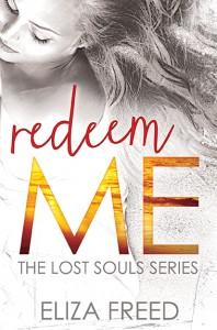 2_4 eliza Freed_Redeem Me_E-Book[2]