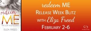 2_4 eliza Redeem-Me-Release-Week-Blitz[3]