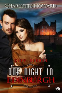 Cover_OneNightInEdinburgh