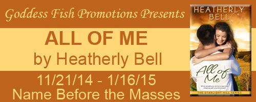 NBTM All of Me Tour Banner copy