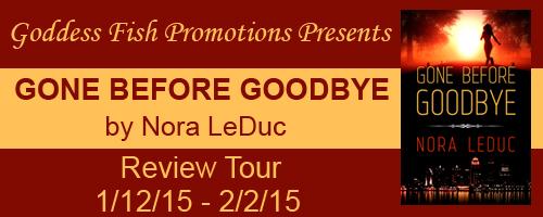 Review_TourBanner_GoneBeforeGoodbye