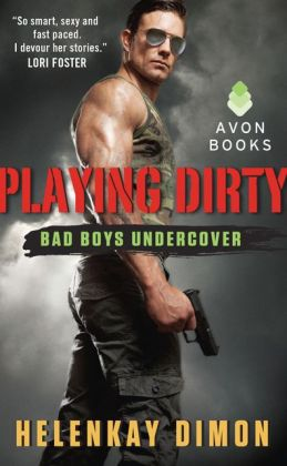playing-dirty2