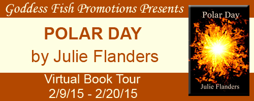 2_10 polar VBT_TourBanner_PolarDay