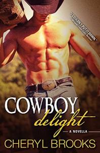 2_13 cheryl CowboyDelight