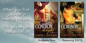2_13 cheryl CowboyDelightTeaser