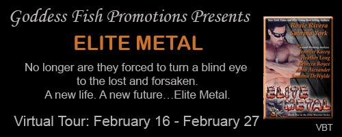 2_19 elite metalVBT_TourBanner_EliteMetal