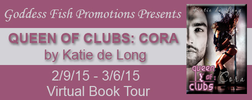 2_20 cora VBT Queen of Clubs Cora Tour Banner copy