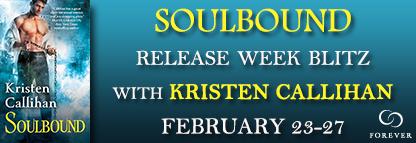 2_23 Soulbound-Release-Week-Blitz