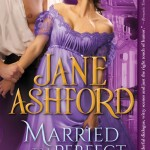 2_26 jane ashford