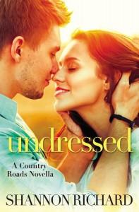 2_3 Richard_Undressed_E-book