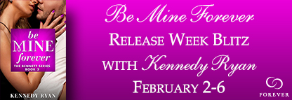 2_4 Be-Mine-Forever-Release-Week-Blitz