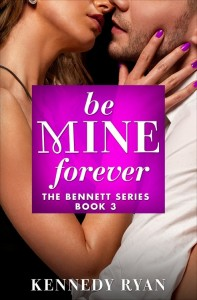 2_4 Ryan_Be Mine Forever_E-book